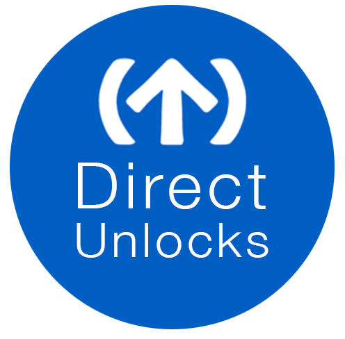 directunlocks.com